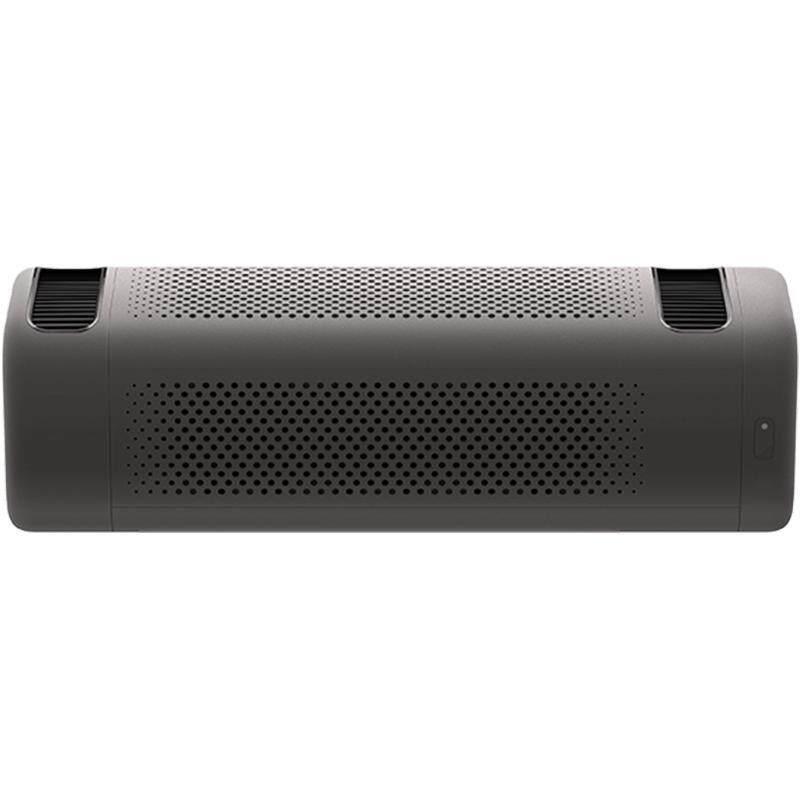 Xiaomi Car air purifier (USB Version) Singapore