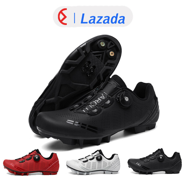 2021 New Upline Cycling Shoes mtb Sale Cycling Shoes for men Korean Trend Fashion Superior Quality Cycling Shoes for Women mtb Self-locking Professional Breathable Comfortable and light Size 36-47