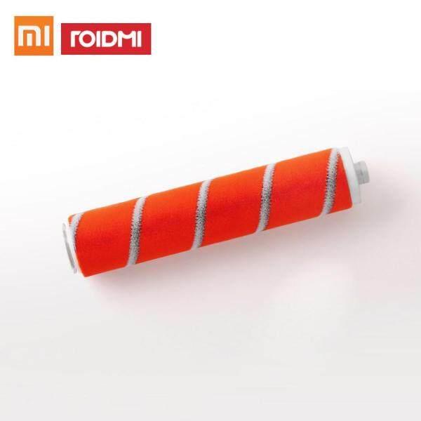 Original Soft Roller Brush Head for Xiaomi Roidmi Wireless Vacuum Cleaner F8 Singapore