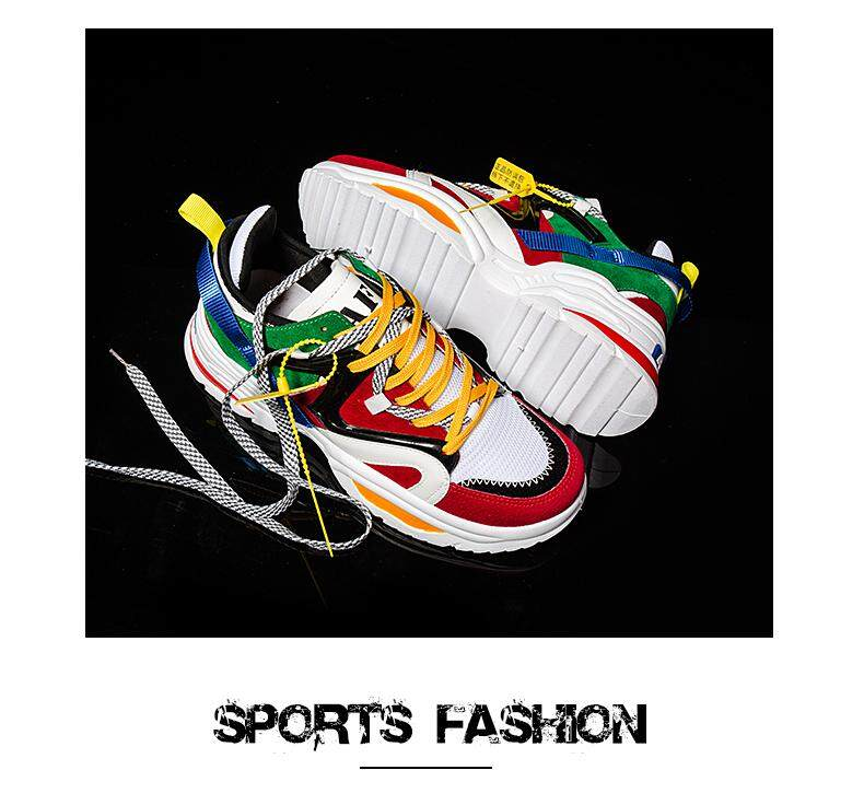 9221777603 Sneakers & Trainers for Women - Buy Womens Sneakers at best price in ...