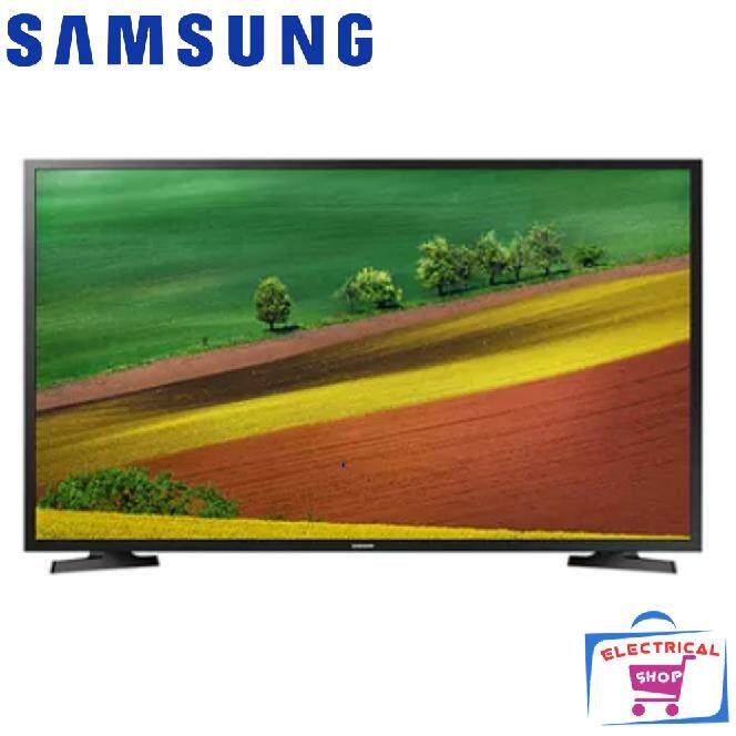 005ebec2481 Samsung LED Televisions With Best Online Price In Malaysia