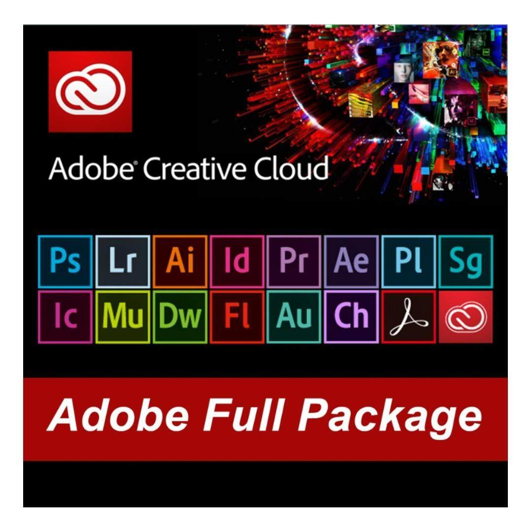 adobe photoshop cs6 classroom in a book ebook torrent