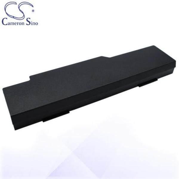 CameronSino Battery for Lenovo 3000 G410 / C460 / C460A / C460M / C467 / C510 Battery L-LVG400NB
