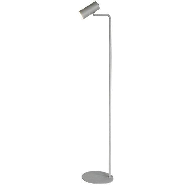 Floor Lamp Nordic Decoration Room Decoration Modern Floor Lamp Creative Personality Simple Designer Vertical Table Lamp