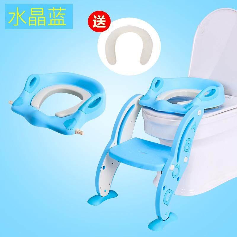 Anak-anak Toilet Anak Dudukan Toilet Dudukan Toilet 0-6 Tahun 234dd96a59