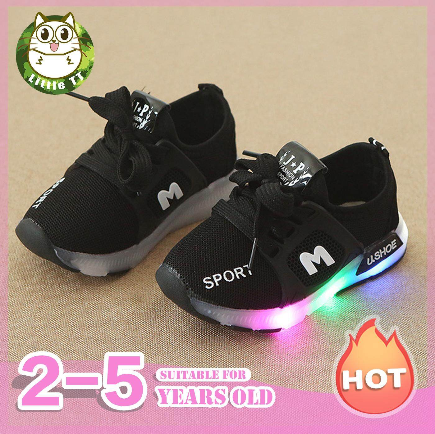 5f7ad6dd896 Boys Shoes - Buy Boys Shoes at Best Price in Singapore | www.lazada.sg