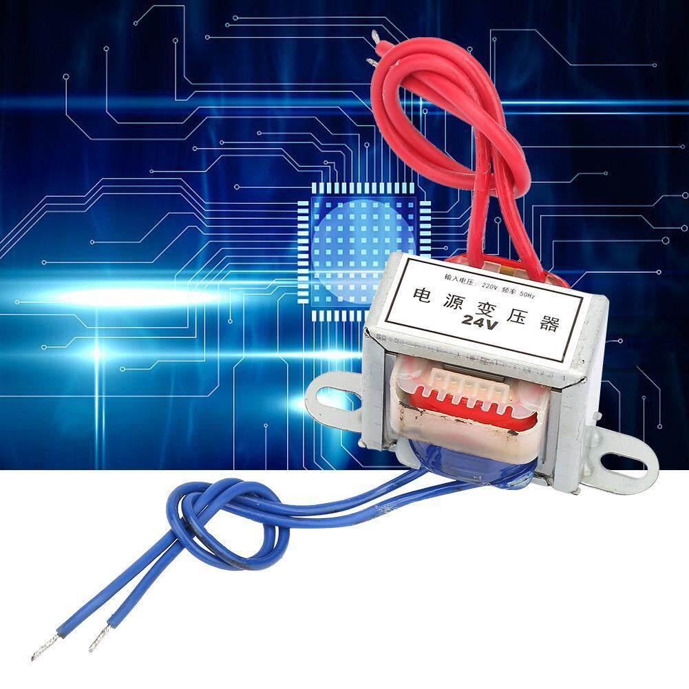 AC 12 V/24 V Điện Áp Đầu Ra 2W Đầu Vào 220V 50Hz Đơn Biến Điện giá rẻ
