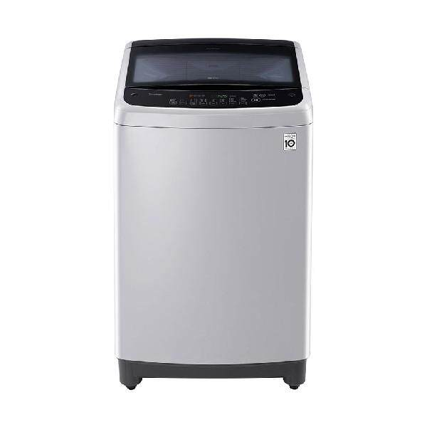 LG 9.0kg Top Loading Smart Inverter Washing Machine T2109VS2M