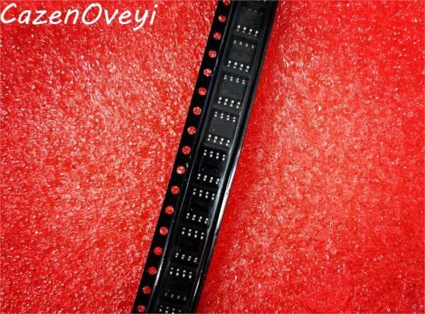 60pcs/lot New 24C02 24C04 24C08 24C16 24C32 24C64 SOP-8 EEPROM KIT 6value Each 10pcs