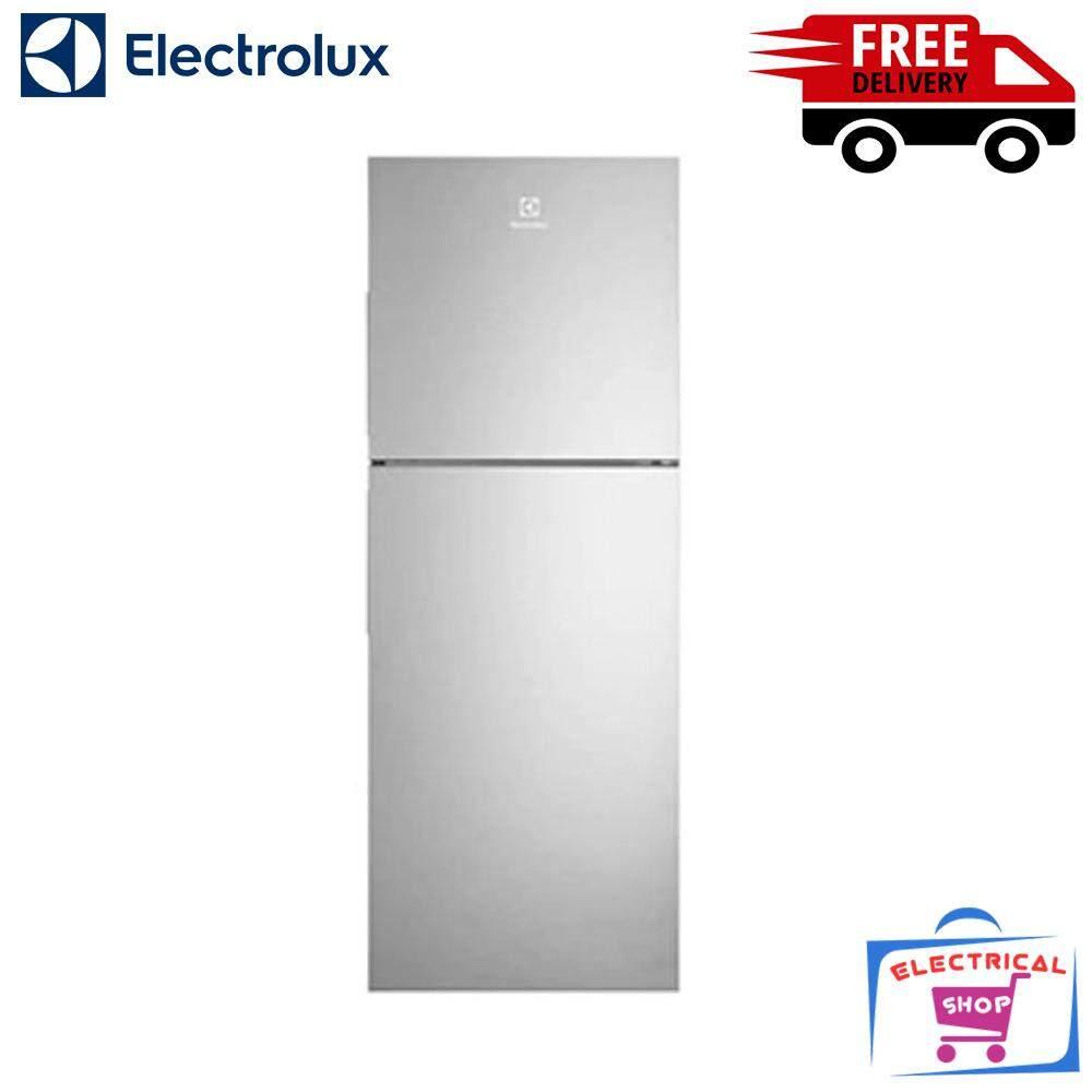 Electrolux Refrigerator ETB2502H 245L Inverter Nutri Fresh Fridge ETB2502H-A