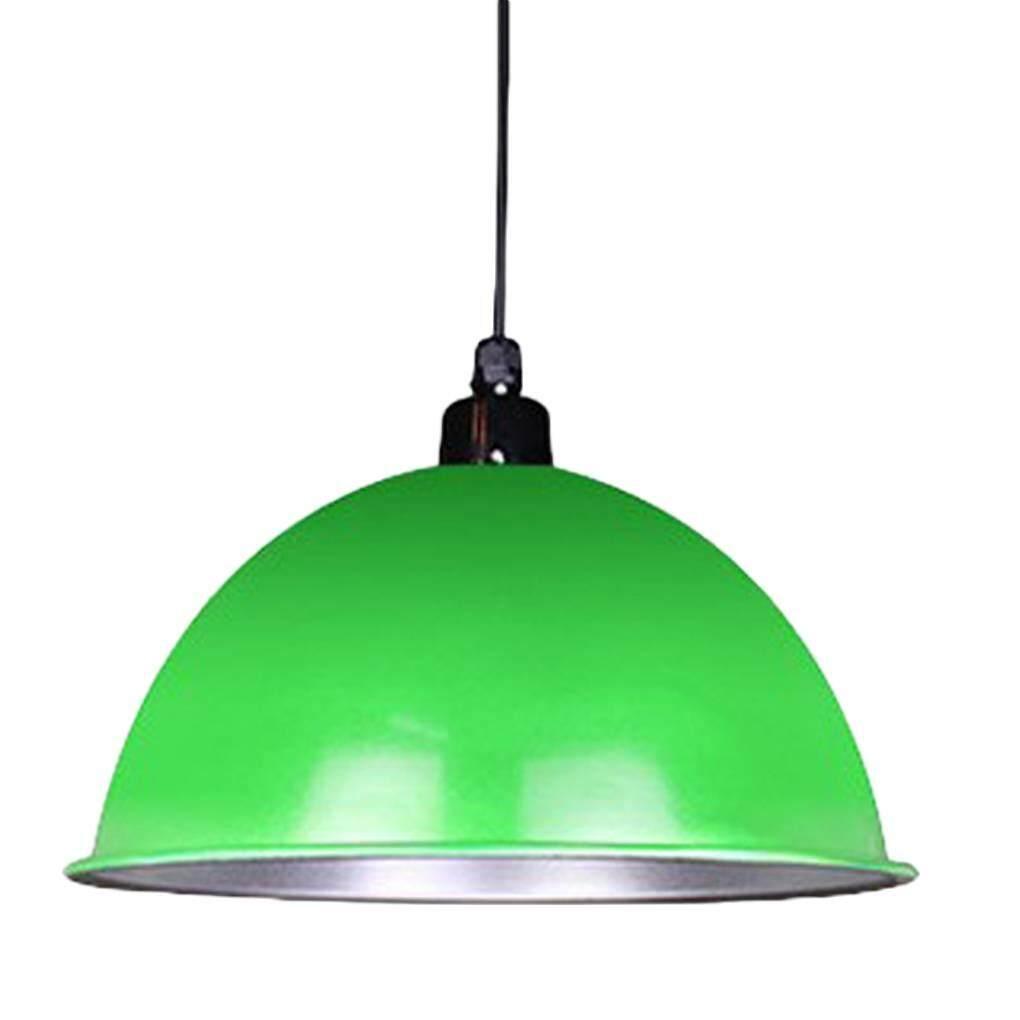 Modern Eggshell Pendant Ceiling Lights Lampshade Home Living Room Fixtures Art Decor Light Bulb Covers