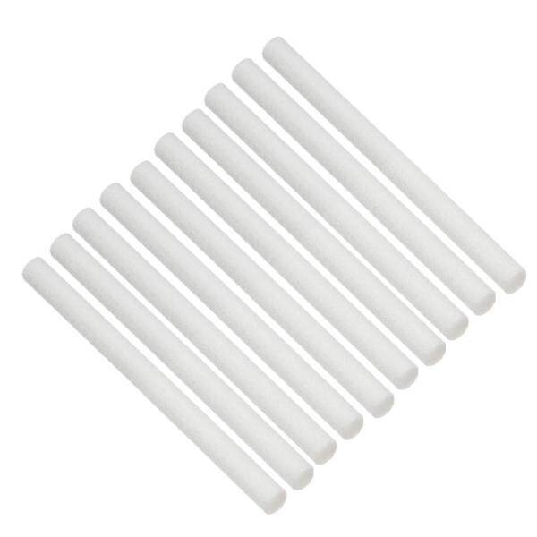 10pcs Humidifier Sticks Replacement Cotton Filter Sticks Cotton Core for Portable Mini Personal USB Humidifier Singapore