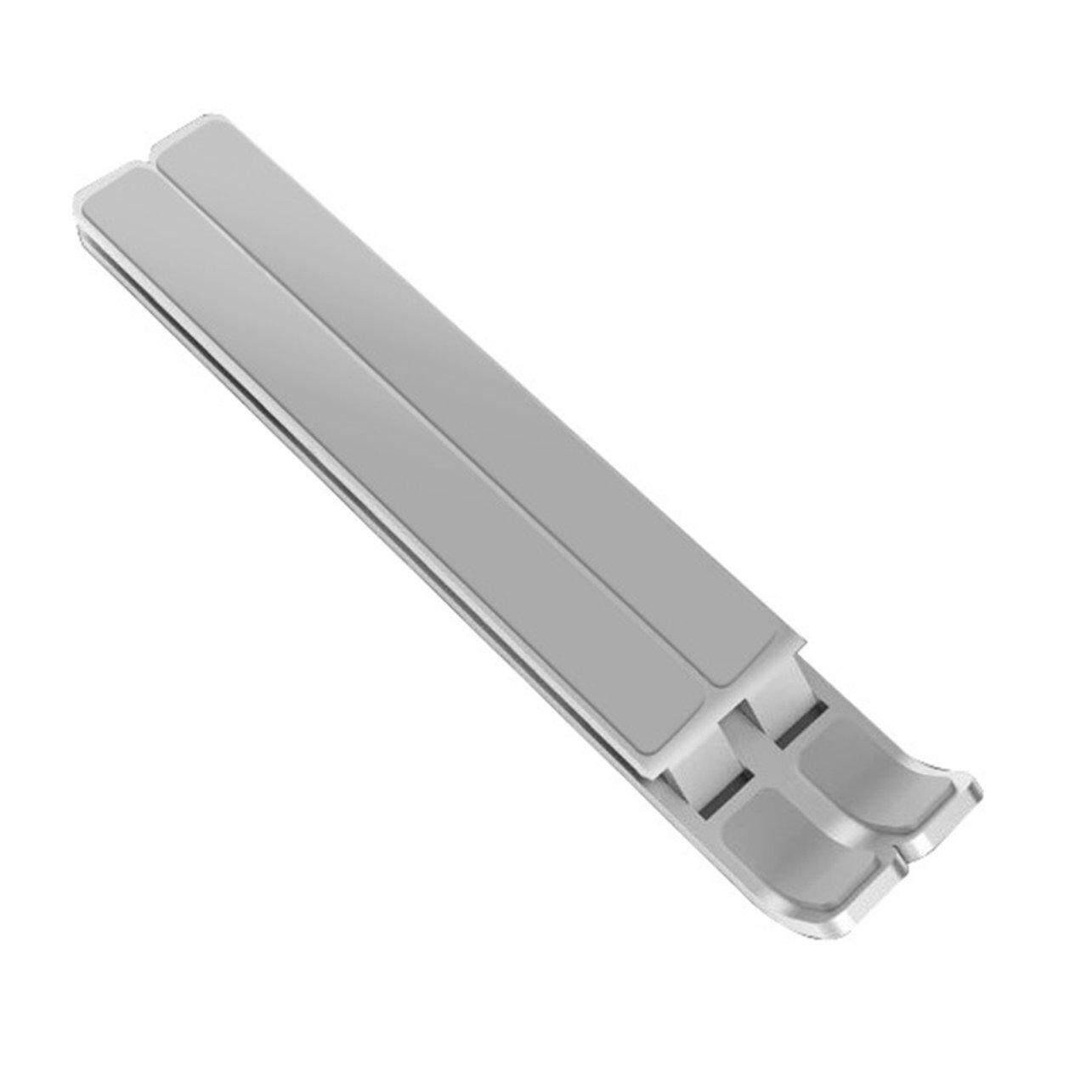 Hot Sales Aluminum Alloy Portable Folding Laptop Bracket Ultra-thin Lifting Bracket