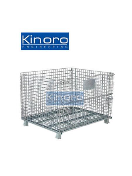 KINORO Pallet Mesh PM5 1200kg