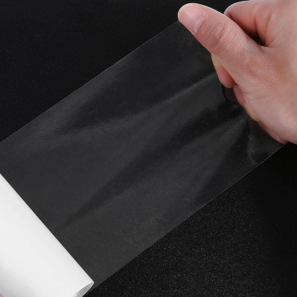 3m Semi-clear Car Body Door Edge Paint Anti-scratch Protective Film Sticker BEST