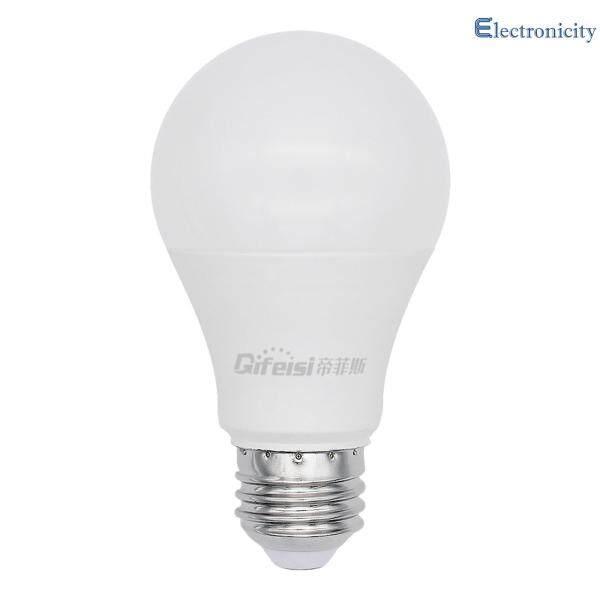 Bóng Đèn LED WiFi Thông Minh, Thay Đổi Độ Sáng Nhiều Màu, E26/E27, Không Có Hub Yêu Cầu
