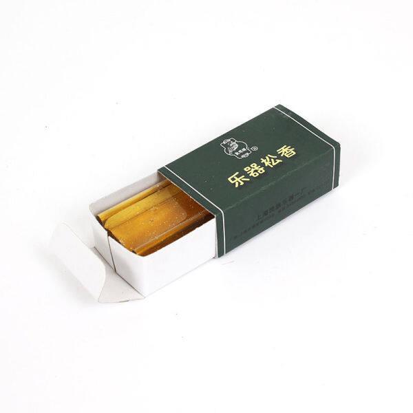 Rosin erhu, cello nhỏ và trung bình, guzhengn, nhạc nền rosin, nhà máy âm nhạc quốc tế Thượng Hải No.1 được ăn no
