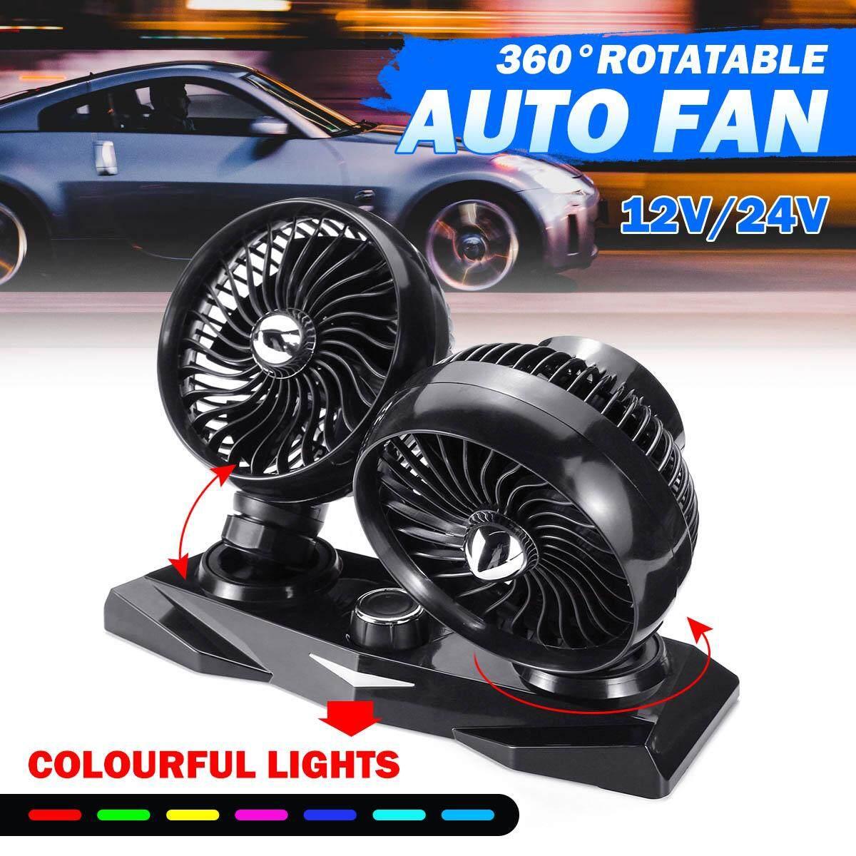 Turn Signal Light Lamp New Right Hand Ram 50 Pickup Passenger Side RH MI2531101