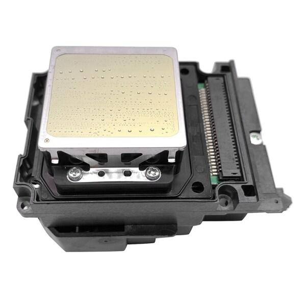 Bảng giá 6-Color Printer UV Print Head for EPSON TX800 TX820 TX700 DX8 DX10 Printer Accessories Phong Vũ