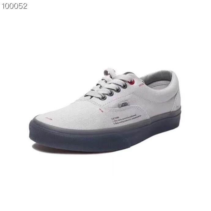 7b39bc1a8e4 Vans Shoes for Men Philippines - Vans Men s Shoes for sale - prices ...