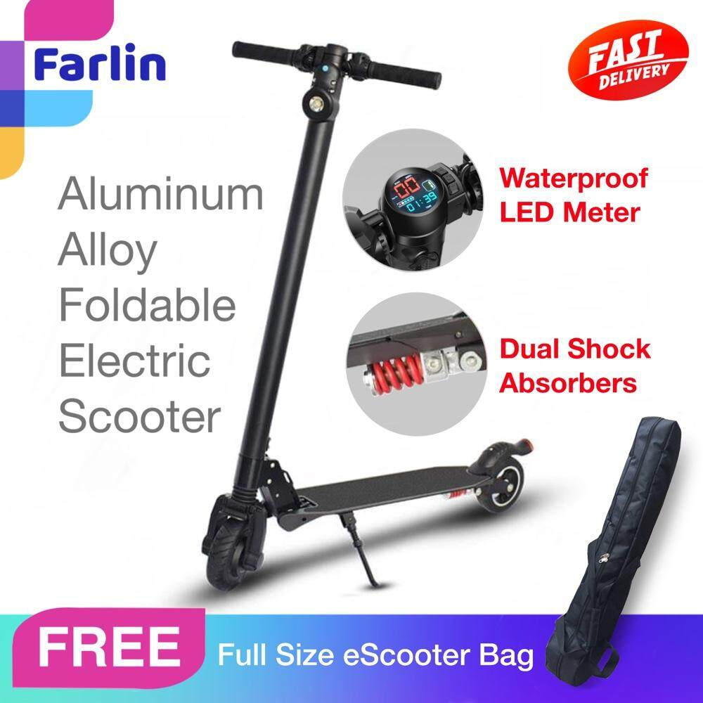 Electric Scooters - Buy Electric Scooters at Best Price in Malaysia