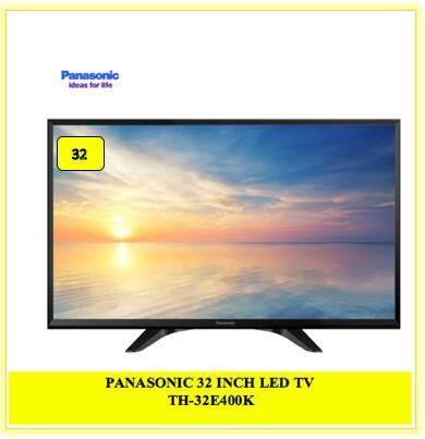 Panasonic TV TH-65FX600K (4K Smart TV) 3 HDMI Malaysia