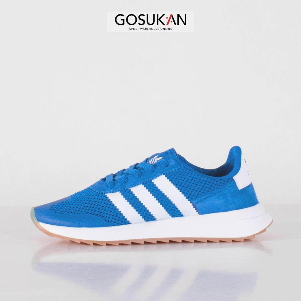 968fdfd85 Adidas Women s Multi-Purpose Sport Shoes price in Malaysia - Best ...