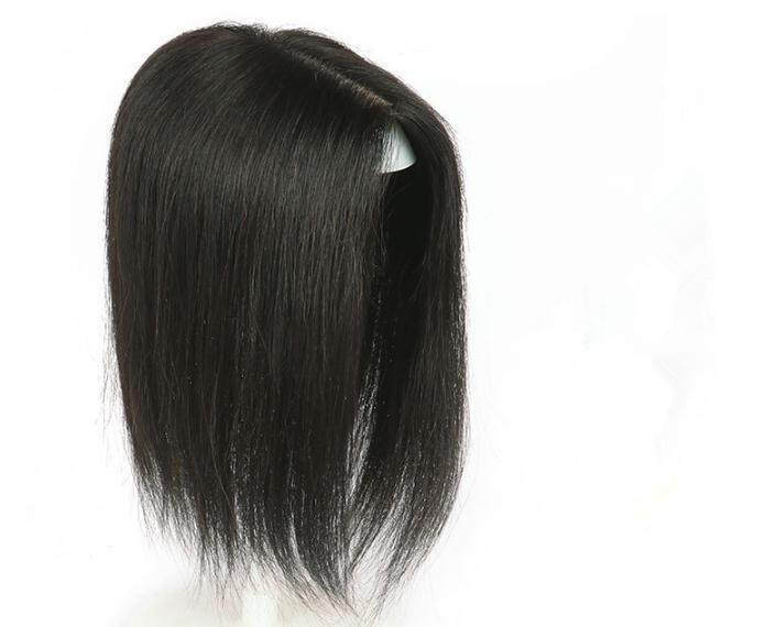 Latest TSE Wig & Hair Extensions & Pads Products | Enjoy Huge