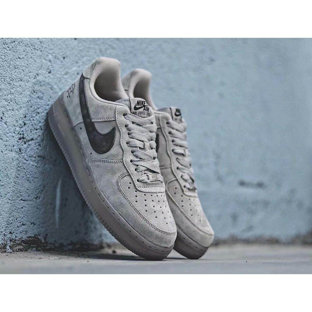 Hot selling Nike Air Force1 Mid x