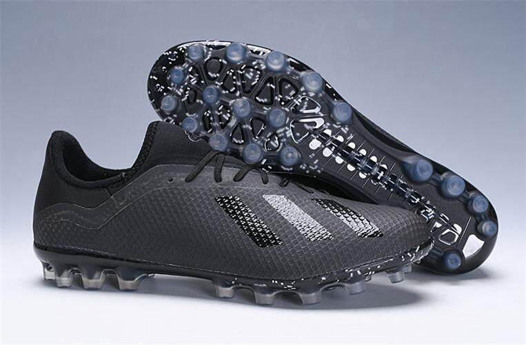 Adidas Men s Football Shoes price in Malaysia - Best Adidas Men s ... a6c75782f