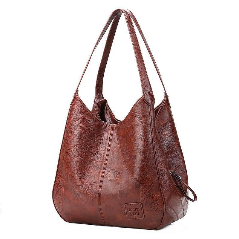 f37904ac98 Womens Hand bags Designers Luxury Handbags Women Shoulder Bags Female Top-handle  Bags Sac a