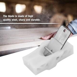 [Giảm giá 70%-chỉ trong tháng 8]Máy Bào Mini Cầm Tay Tự Làm Máy Bào Gỗ Thợ Mộc Máy Bào Gỗ thumbnail