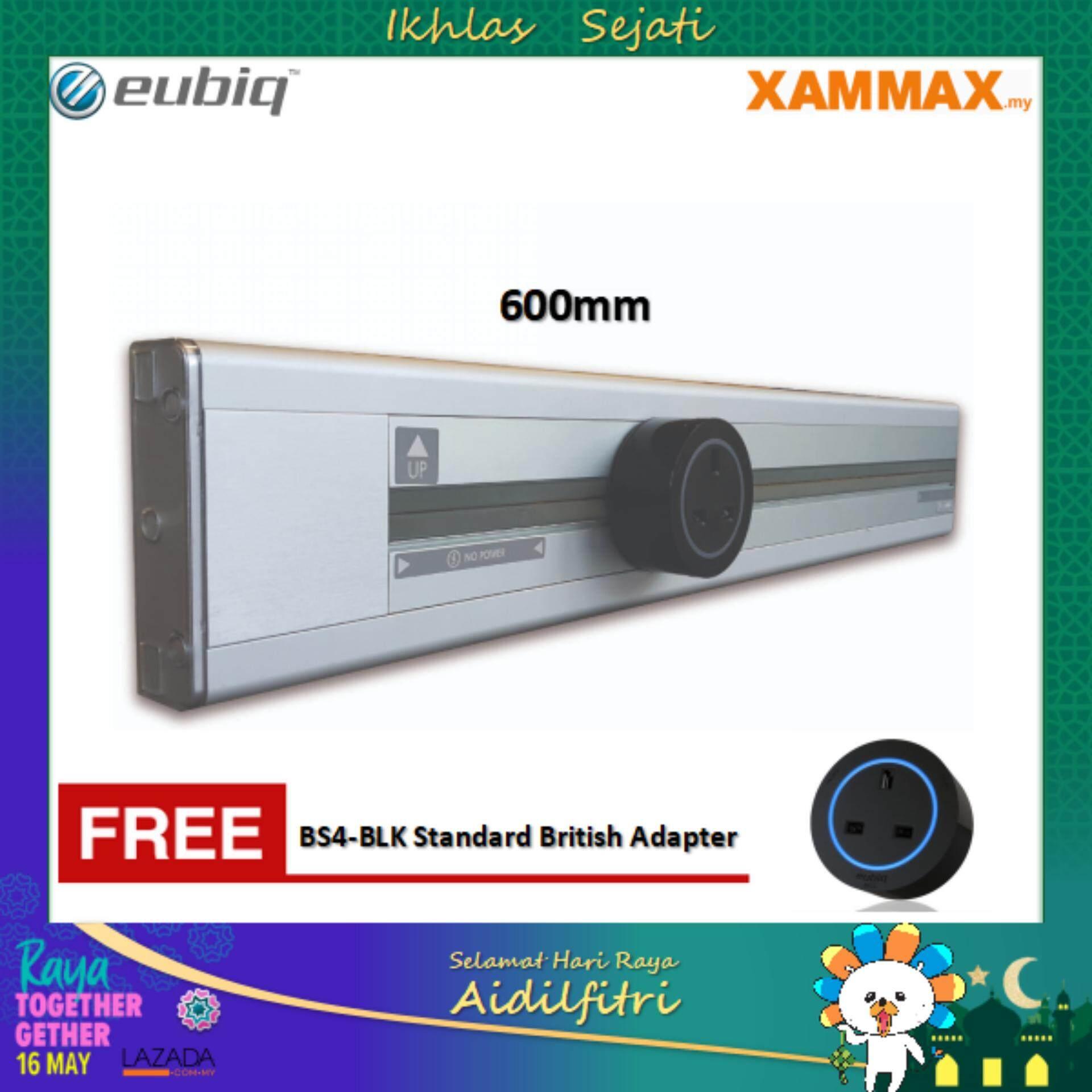 Eubiq Home Electrical Price In Malaysia Best Eubiq Home Electrical