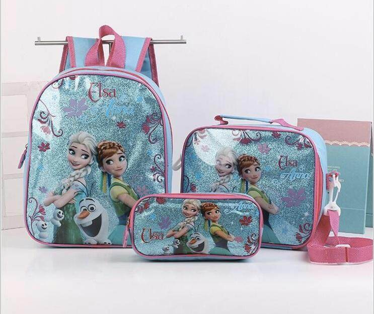Kids Bags 2 - Buy Kids Bags 2 at Best Price in Malaysia   www.lazada ... 2b714e727a