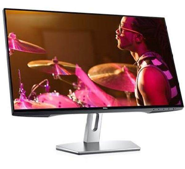 DELL 24 S2419H IPS MONITOR (WITH BUILT-IN SPEAKER) Malaysia