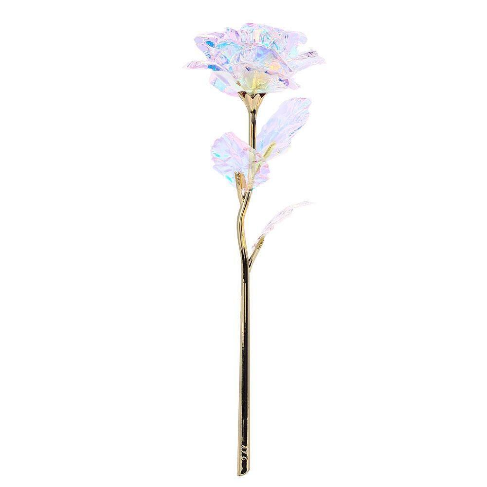 7519c0ca56210 Buy Artificial Plants | Flowers | Grass | Lazada