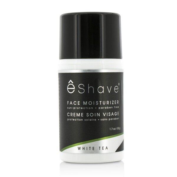 Buy ESHAVE - Sun Protection Face Moisturizer - White Tea 50g/1.7oz Singapore