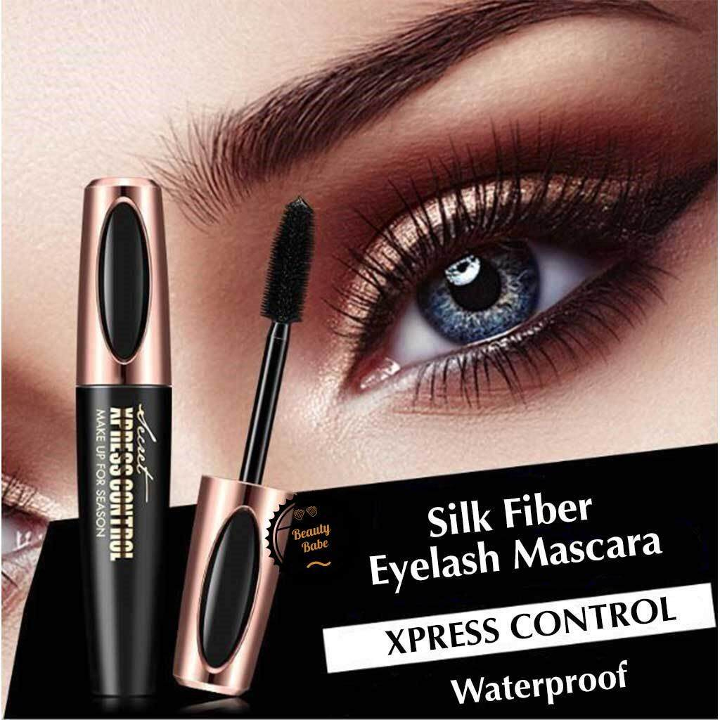 Buy Mascaras At Best Prices Lazada Malaysia Free Shipping