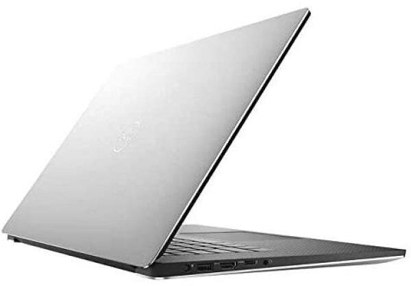 Dell XPS 15 7590, 15.6 4K UHD Touch, 9th Gen Intel Core i7-6 Core 9750H, NVIDIA GeForce GTX 1650 4GB GDDR5 (1TB SSD | 32GB RAM | Win 10 PRO) Malaysia