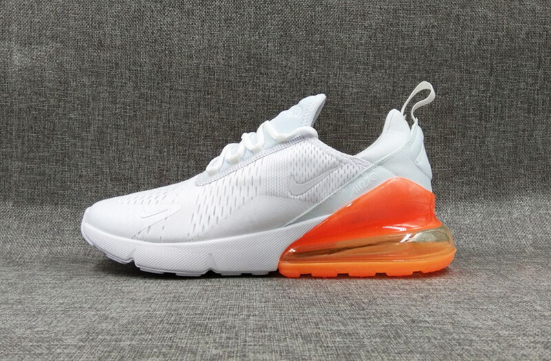 Purchase \u003e nike 27c mens, Up to 76% OFF