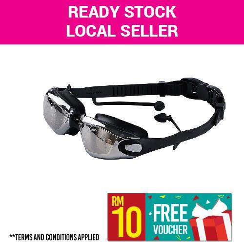 1aedec979e30 Swiming Goggles - Buy Swiming Goggles at Best Price in Malaysia ...