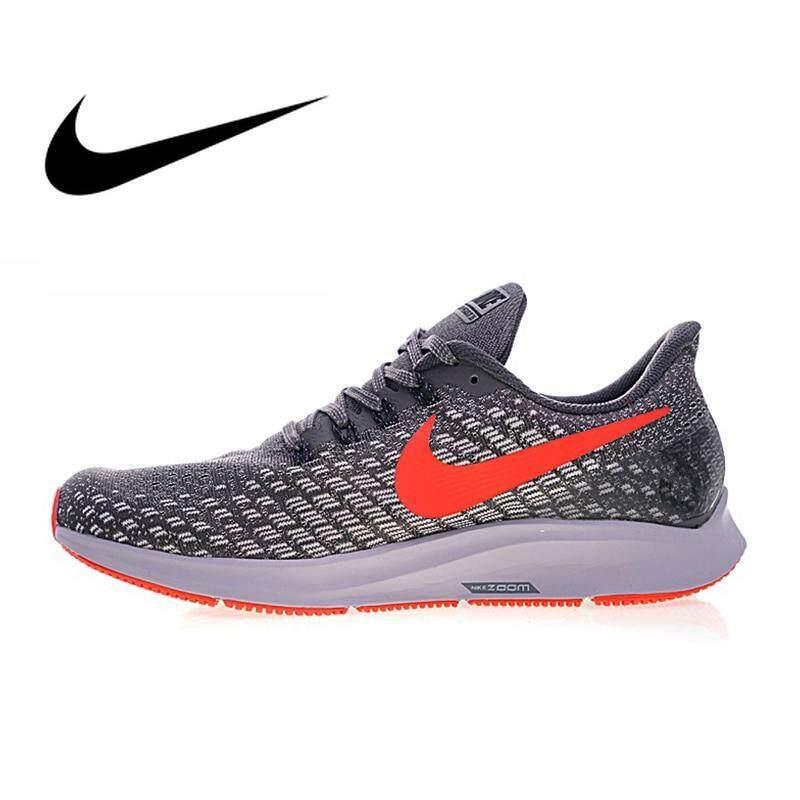 Nike_Air_Zoom_Pegasus_35 Nam Thoáng Khí Chạy Bộ Giày Thiết Kế Thể Thao Chất Lượng Tốt
