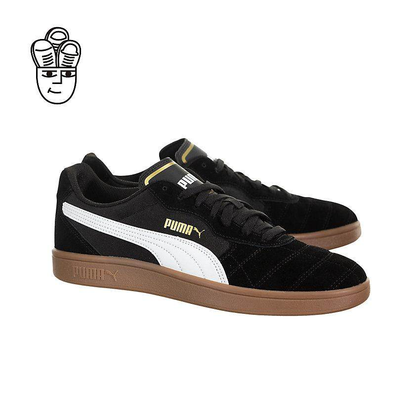For Online Shoes Skateboard Sale Mens CodBxe