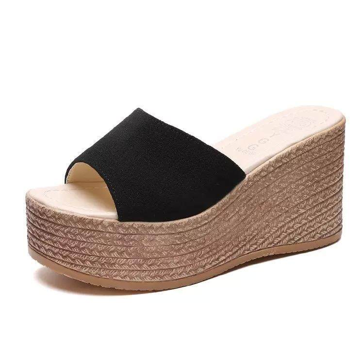 0e227f72db8 Ladies Shoes for the Best Price in Malaysia