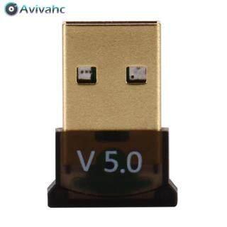 Bộ Thu Chuyển Đổi Bluetooth USB Máy Phát, Dongle Âm Thanh, Phụ Kiện Âm Thanh Cho Máy Tính Máy Tính Xách Tay thumbnail