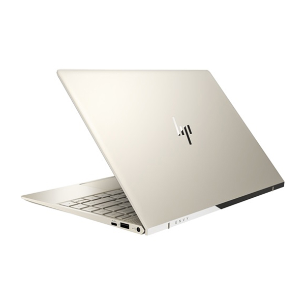 HP Envy 13-ad162TX Notebook *Gold* (i7-8550U/8GB DDR3L/256GB PCIe/MX150 2GB/13.3FHD/Win10) Malaysia