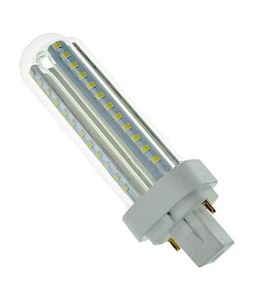 Integrated Circuits 5pcs Mini Led Night Usb Power White Modellight Pocket Card Lamp Bulb Led Keychain Portable New