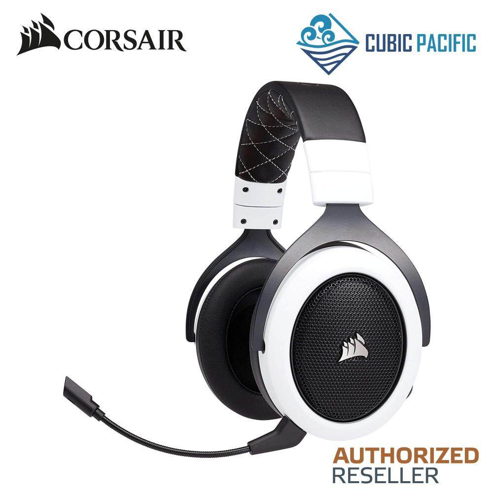 Buy Gaming Headsets at Best Price In Malaysia | Lazada