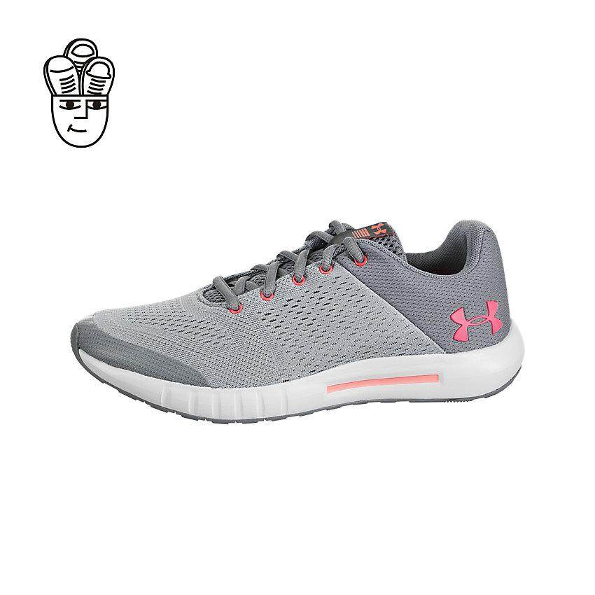 76aab917bfb Under Armour Philippines  Under Armour price list - Sports Shoes ...