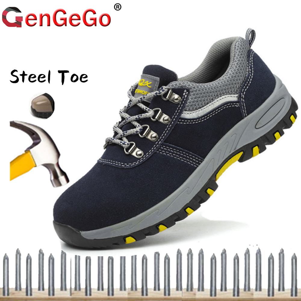 Buy Work Shoes at Best Price Online